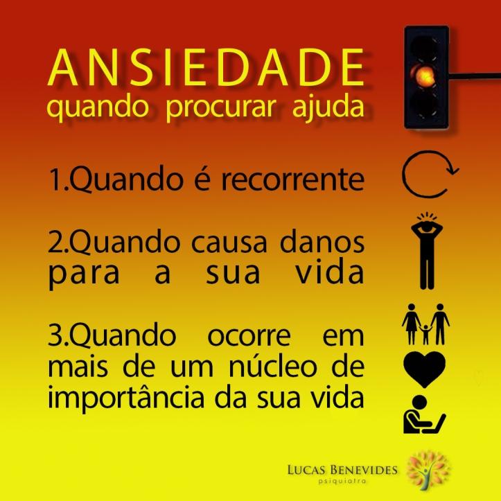 ansiedade_infografico