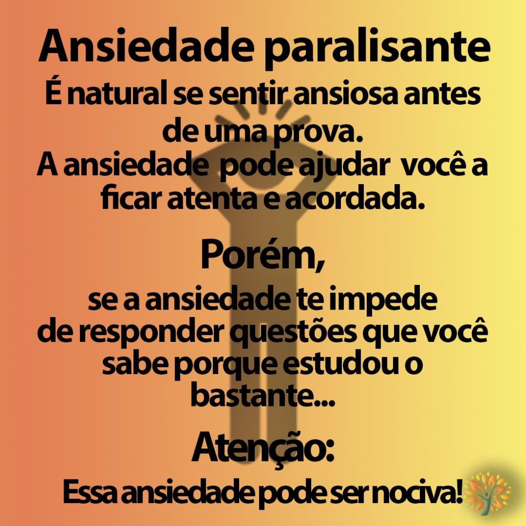 ansiedade_paralisante