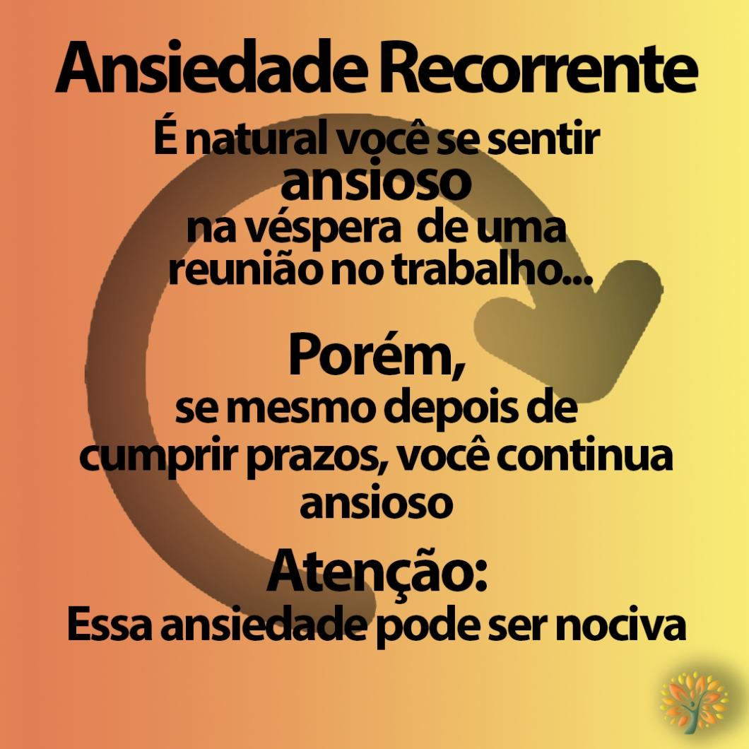 ansiedade_recorrente
